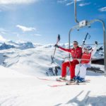 Last Minute Deals on Winter Getaways