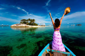 Get amazing trip for your favorite place