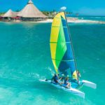Get In To Active Sports In The Caribbean