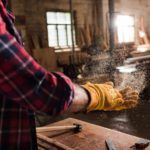 Why You Need A Website For Your Carpentry Business